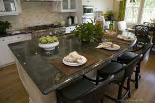 gourmet kitchen ideas gourmet kitchen design ideas