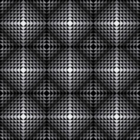 optical pattern vector grayscale optical pattern vector free download