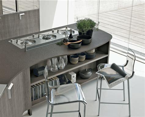 mobili lanza mobili lanza negozio di arredamento mobili e cucine a