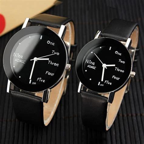 Exclusive Jam Tangan Anak Wanita Cewek Murah Insede Out Purple Termu jual jam tangan hongc sepasang harga murah berkualitas