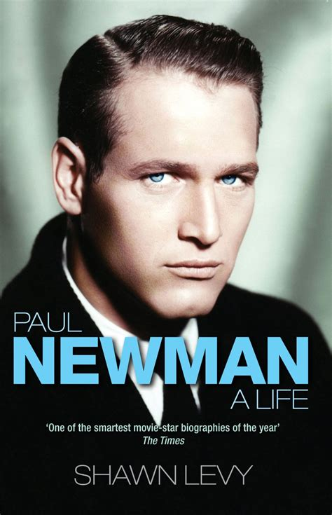 paul newman quotes paul newman quotes on quotesgram