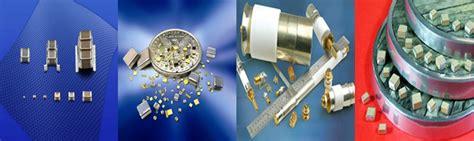 knowles capacitor knowles capacitors company profile supplier information