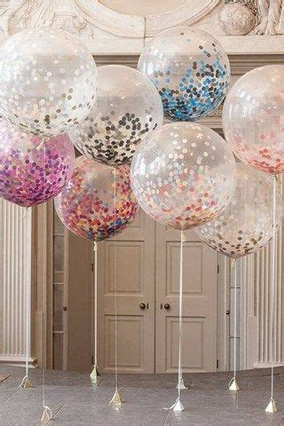 engagement party at home decorations best 25 balloon centerpieces wedding ideas on pinterest