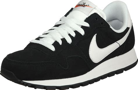 Nike Free Zoom 83 nike air pegasus 83 ltr shoes black white