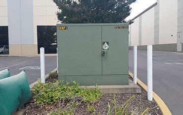 high voltage electric company high voltage contractors pb electric inc