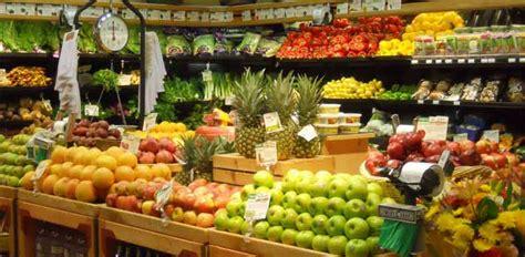 Jual Jus Sayur by Peluang Usaha Jus Buah Dan Sayur Organik Sipendik