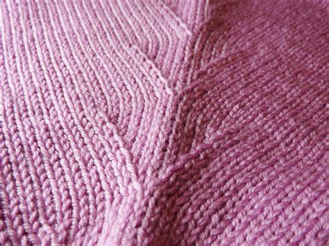 knitting seams decorative raglan seams for machine knitters machine