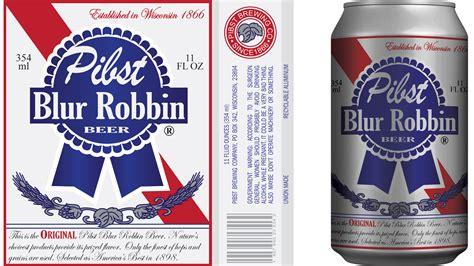 design beer label illustrator beercanlabel melina neufeld art graphic design