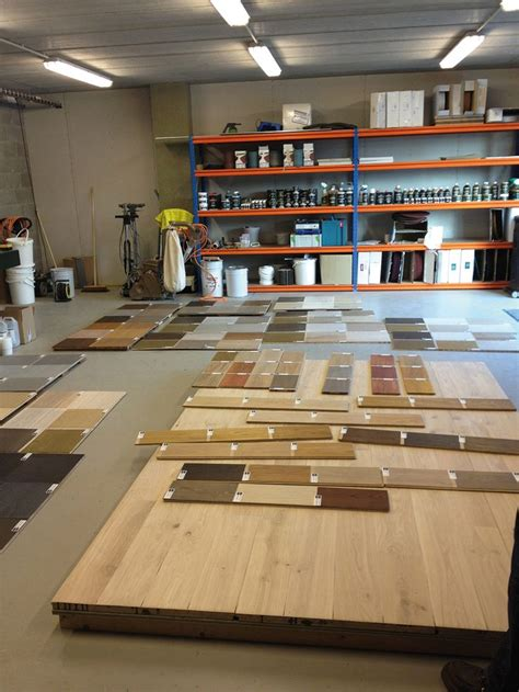 non toxic hardwood floor finish rubio plus 2c kit non toxic low odor wood stain