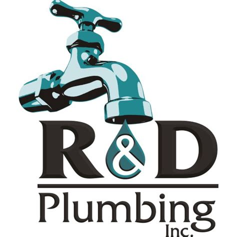Plumbing Logo Images by 1000 Images About Pro Plumbing On Logos