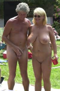 growing up in a family nudist naturist nude