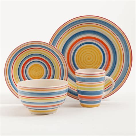 multi colored dishes stunning colorful plastic dinnerware sets dishes glass