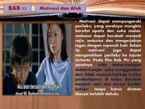 film motivasi belajar matematika analisis film i am not stupid