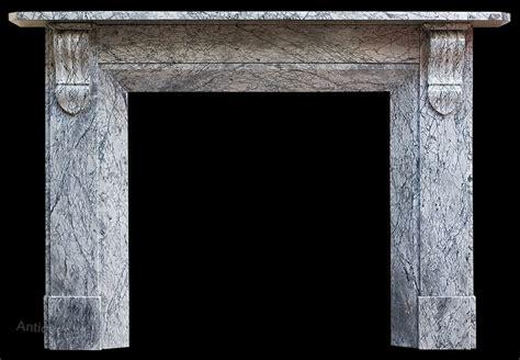 antiques atlas antique marble fireplace