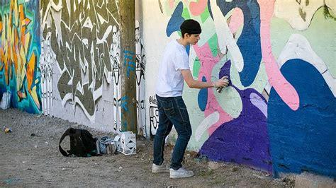 graffiti ghetto iphone wallpaper paseo wallpaper
