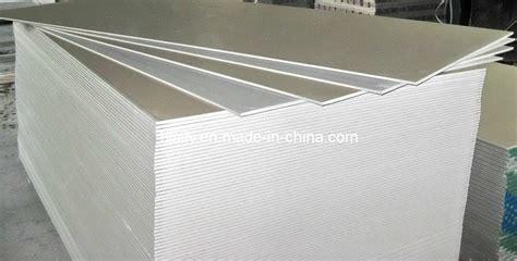 Rhino Board Drywall by Rhino Board Drywall 28 Images China Rhino Board China