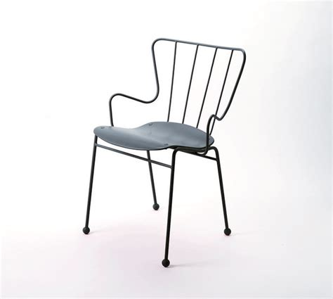 iconic chairs of 20th century 20th century famous designers ernest race