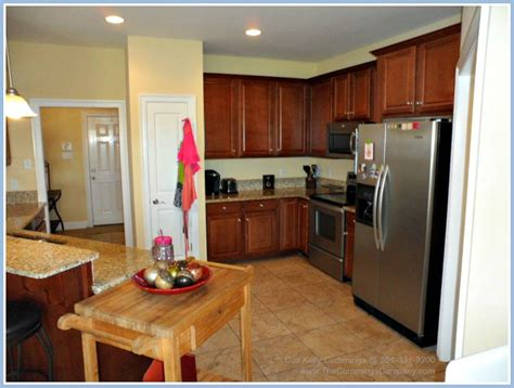kitchen cabinets mobile al mobile home kitchen cabinets for sale images