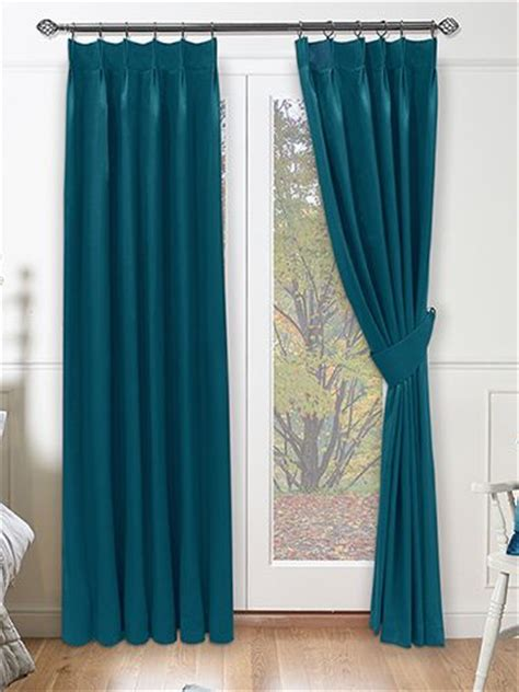 best curtain color peacock color curtains 14 best curtains colourful images