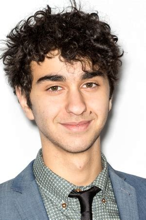 4 things alex wolff learned from his artistic family