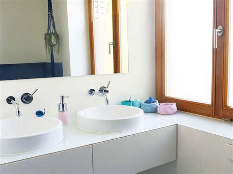 badezimmer 60 jahre badezimmer 60er jahre vitaplaza info