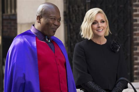 tugboat kimmy schmidt fudge it to heck the final season trailer for