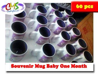 Mug Animasi Cetak Mug Store Mug Sablon Mug Souvenir Promosi