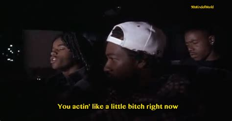 Menace To Society Meme - menace ii society gifs find share on giphy