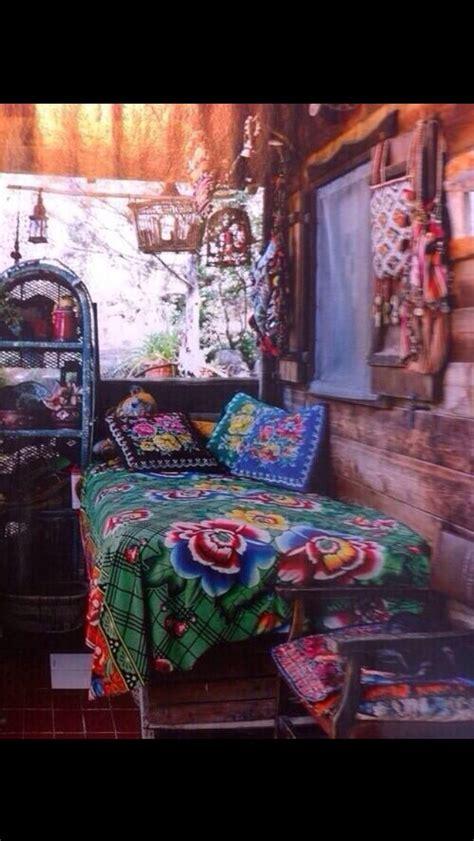 boho indie bedroom bedroom indie boho casitas pinterest