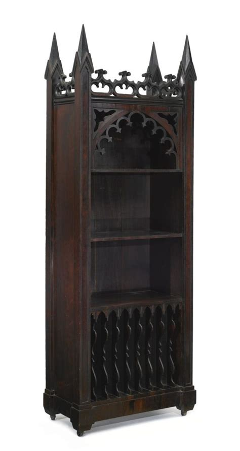victorian gothic bedroom furniture hawk haven