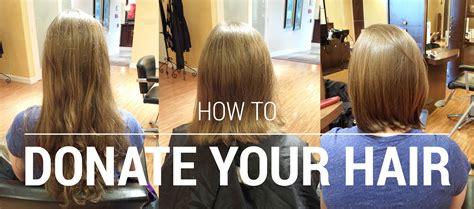 donate hair pantene donate hair hairstylegalleries com