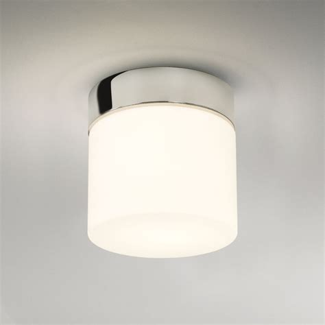 Sabina Bathroom Ceiling Light 7024 The Lighting Superstore by Astro Lighting 7024 Sabina Ip44 Bathroom Ceiling Light