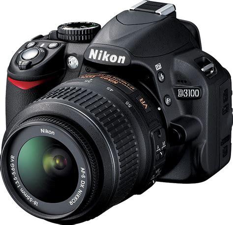 nikon d3100 price nikon d3100 photoxels