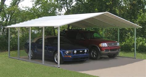 portable car tent garage boat cover boat garage portable boat storage portable garage portable