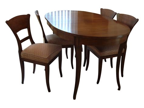 Used Dining Table Sets Dining And Kitchen Tables Custommade Isabelle Mid Century Modern Solid Walnut Table