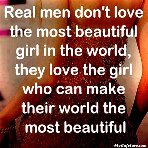 Touching Quotes Touching Quotes For Quotesgram