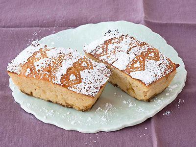 rezept mini kuchen mini kuchen rezept weihnachten rezepte zum kochen