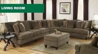 admirable living room furniture store izof17