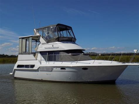 carver boats for sale in virginia used motor yacht carver boats for sale in virginia united