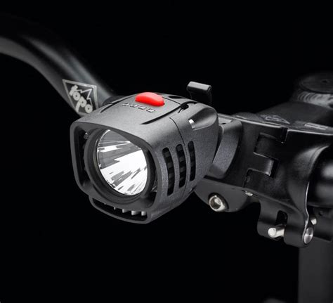 Niterider Bike Lights by 2011 Niterider Lights Pro 1400 Minewt Dual 700