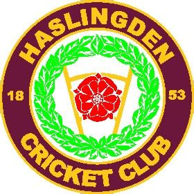 hcc 2015 – haslingden cricket club