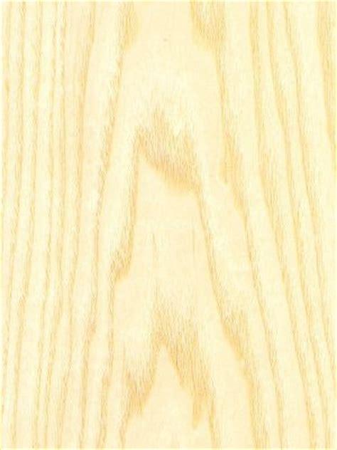 woodwork ash veneer plywood  plans