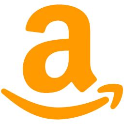 amazon logo png image | royalty free stock png images for