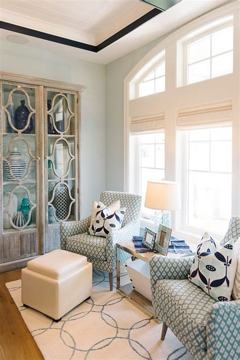 cool paint colors for rooms inspiring interior paint color ideas home bunch interior