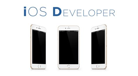 ios mobile developer ios developer k lagan