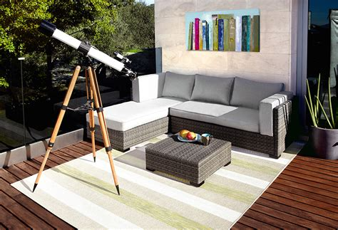 leroy merlin muebles de jardin decoracion mueble sofa leroy merlin jardin muebles