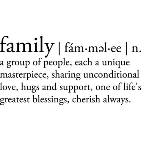 meaning of vas v 228 ggtext family definition