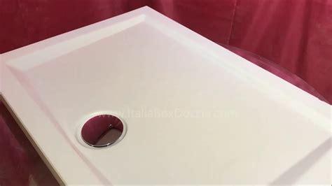pozzi ginori piatto doccia pozzi ginori piatto doccia 100x80 cm collezione 60 mm