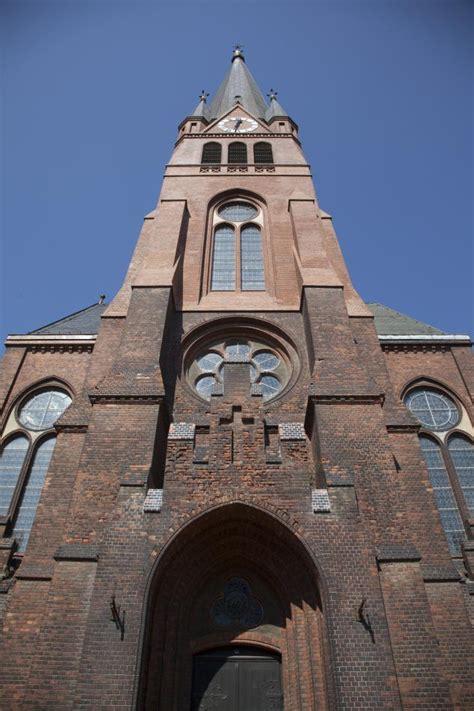 orgel für zuhause geld f 195 188 r die kreutzbach orgel der nathanaelkirche leipzig