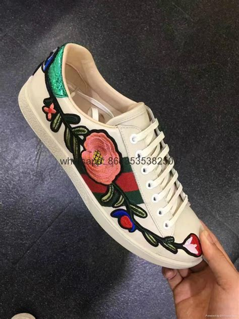 wholesale gucci sneakers wholesale 2017 gucci shoes gucci sneaker high quality